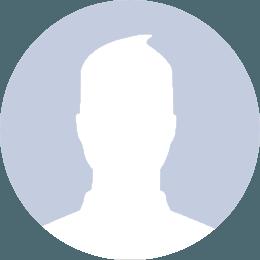 Brady Genenbacher