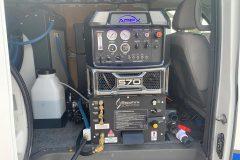 IMG-8280-scaled