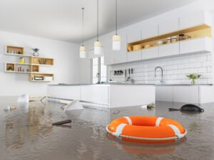 water damage quincy, water damage restoration quincy, water damage cleanup quincy