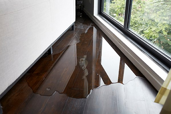water damage cleanup hannibal, water damage restoration hannibal, water damage repair hannibal
